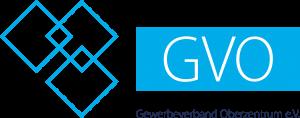 gvo-logo_blau_bildmarke-links